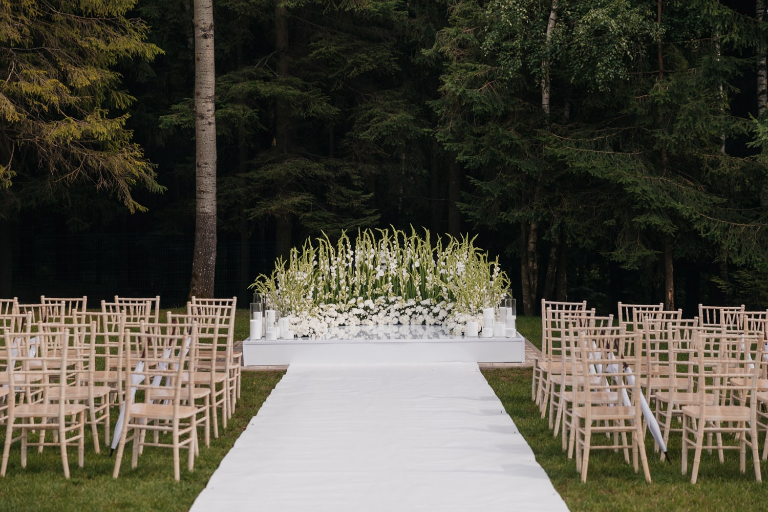 60+ Best Hudson Valley Wedding Venues (Updated for 2021!)
