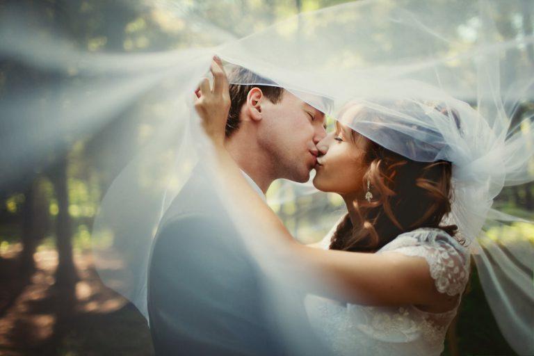 Westchester Wedding Venues